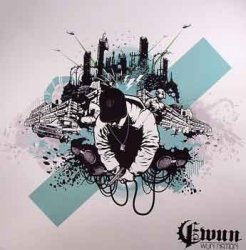 Ewun - Wun Nation EP (2008)