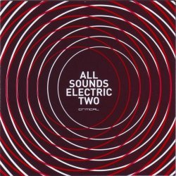 All Sounds Electric 2 (2CD) 2008