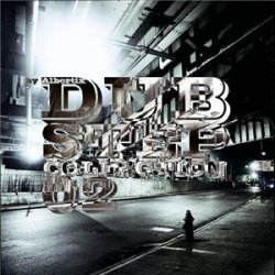 Dubstep Collection 2 (November 2008)