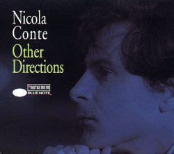Nicola Conte - Other Directions (2004)