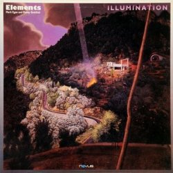 Elements - Illumination (1987)