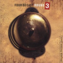 Four80East - Round 3 (2002)