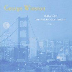 George Winston - Complete Solo Piano Recordings 1972 - 1996 (7CD BOX) (1996)