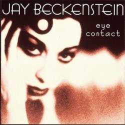 Jay Beckenstein - Eye Contact (2000)