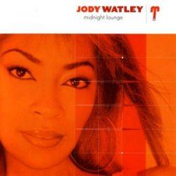 Jody Watley - Midnight Lounge (2001)