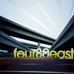 Four80East - En Route (2007)