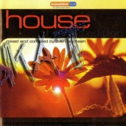 Label: ZYX Music Жанр: House, Chillout Год
