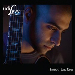 Label: Udi Levy Rec  Жанр: Jazz, Smooth Jazz  Год