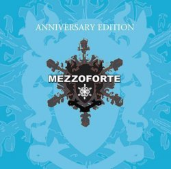 Mezzoforte - Anniversary Edition (2007) 2CD
