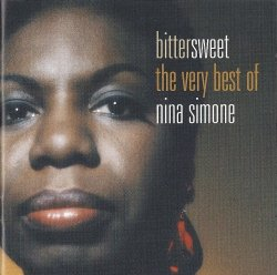 Nina Simone - Bittersweet: The Very Best of Nina Simone (2000)