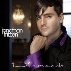 Jonathan Fritzen - Diamonds (2010)