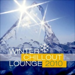 Label: Manifold Records Жанр: Chillout, Lounge,