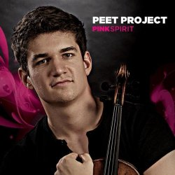 Peet Project - Pink Spirit (2010)
