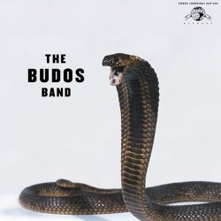 The Budos Band - The Budos Band III (2010)