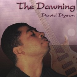 David Dyson - The Dawning (2004)