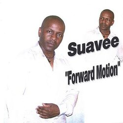 Suavee - Forward Motion (2007)