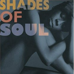 Jeff Lorber - Shades of Soul (2004)