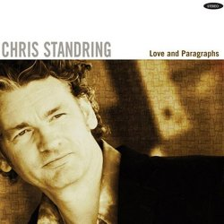 Chris Standring - Love And Paragraphs (2008)