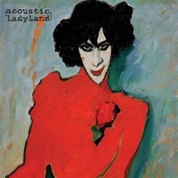 Acoustic Ladyland - Skinny Grin (2006)