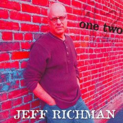 Label: Jeff Richman Rec Жанр: Jazz, Contemporary
