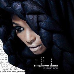 Simphiwe Dana - Kulture Noir (2010)