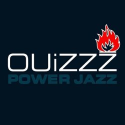 Ouizzz - Power Jazz (2009)