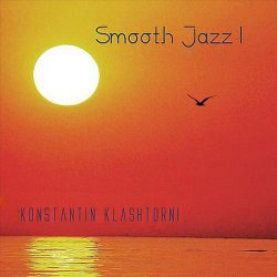 Label: KVK Music Жанр: Jazz, Smooth Jazz Год
