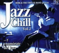Label: Blanco Y Negro Жанр: Smooth Jazz, Jazz