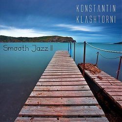 Label: KVK Music Жанр: Smooth Jazz  Год