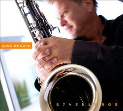 Label: Shanachie  	Жанр: Smooth Jazz  	Год