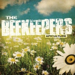 The Beekeepers – Apiculture (2011)
