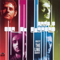 The Link Quartet - Beat.It (2002)