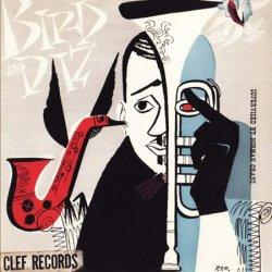 Жанр: Jazz Год выпуска: 1952 Формат: mp3 Битрейт