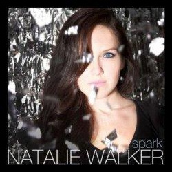 Natalie Walker – Spark (2011)