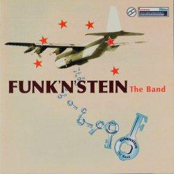Funk'n'stein - The Band (2005)