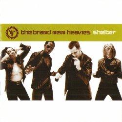 The Brand New Heavies - Shelter (1997)