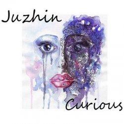 Juzhin - Curious EP (2011)