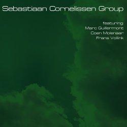 Sebastiaan Cornelissen Group (2011)