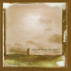 Sieben - Ogham Inside The Night (2006)