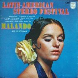 Label: Philips    Жанр: Lounge, Latin,