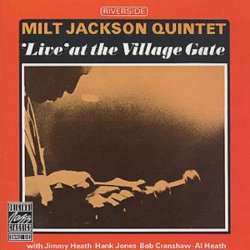 Жанр: Jazz Год выпуска: 1963 Формат: mp3 Битрейт