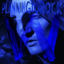 Planningtorock - W (2011)
