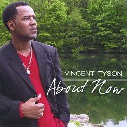 Label: Tyson Record Жанр: Jazz, Smooth Jazz  Год