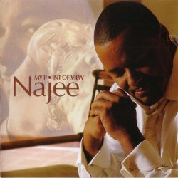 Najee - My Point Of View (2005)