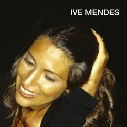 Label: EMI Music Portugal Жанр: Bossa Nova, Nu