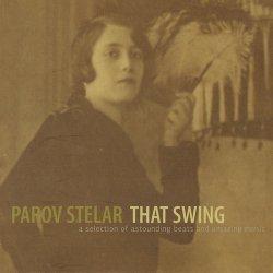 Label: Sony Music  Жанр: Nu Jazz, Electro Swing