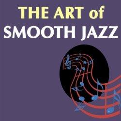 Label: Compilation Records Жанр: Jazz, Smooth