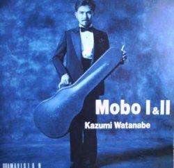 Label: Gramavision  Страна: Japan  Жанр: Jazz,