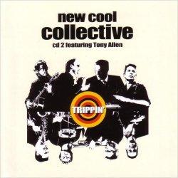 Label: Dox Records  Жанр: Afro-beat, Latin, Acid