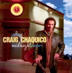 Craig Chaquico - Midnight Noon (2004)